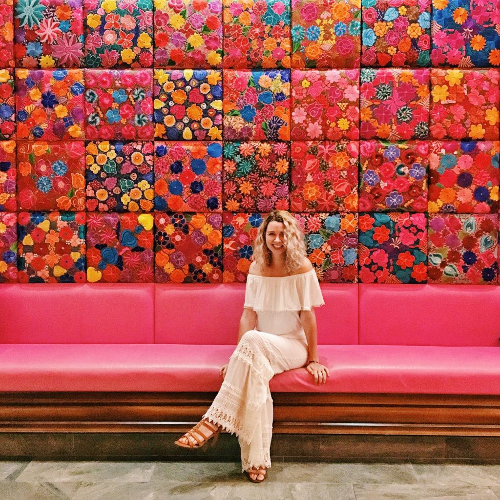 Barceló Maya Grand Resort, la mejor opción para viajes de novios en México