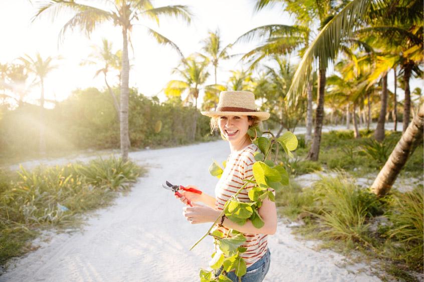 Lugares para casarse en la Riviera Maya