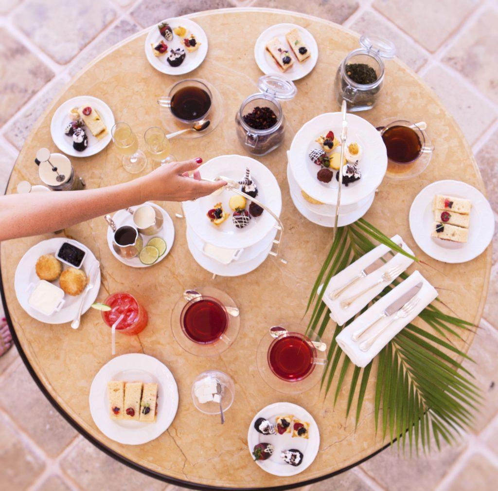Los mejores restaurantes con gastronomía mexicana e internacional en uno de los hoteles de lujo Adults only de Riviera Maya, México: Royal Hideaway Playacar