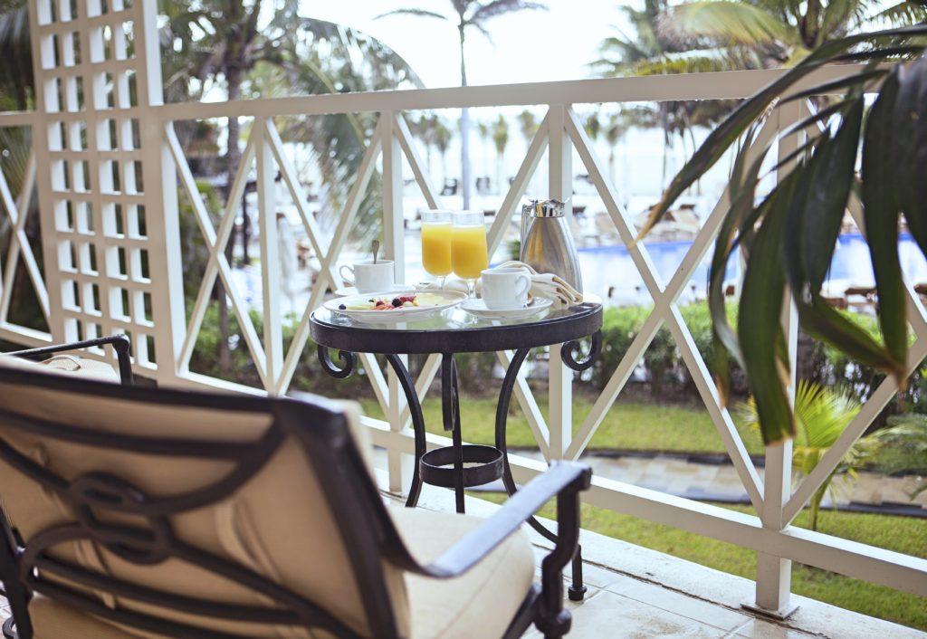 La mejor gastronomía del Caribe en Mexico