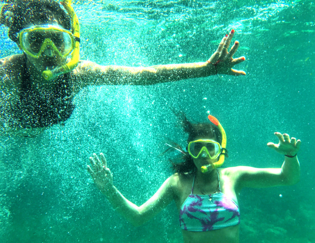 Bucear en Punta Cana: un paraíso en Occidental Punta Cana