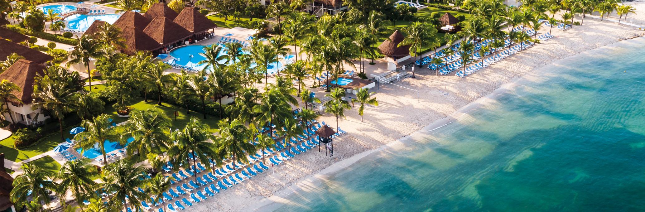 Allegro Cozumel: mejores hoteles en Cozumel