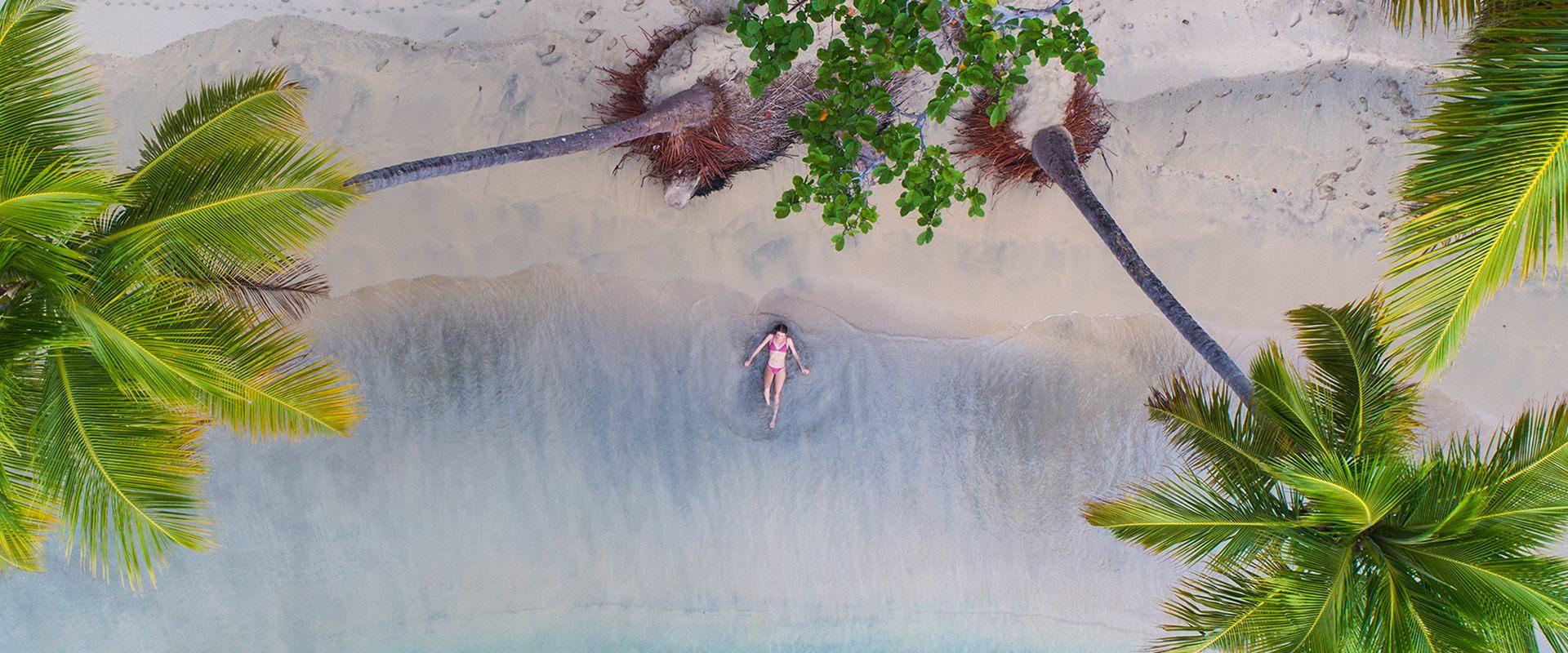 Occidental Caribe: mejores hoteles en Punta Cana