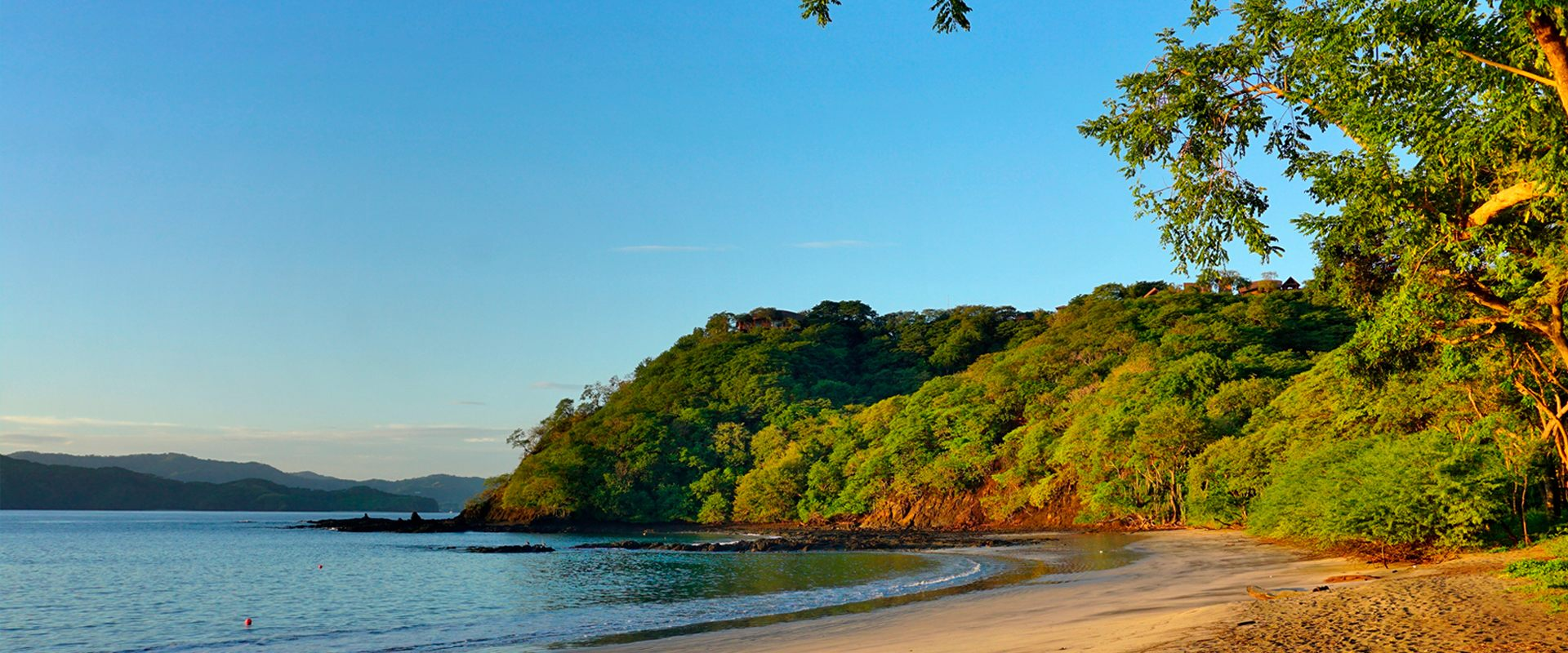Occidental Papagayo: hoteles todo incluido Costa Rica