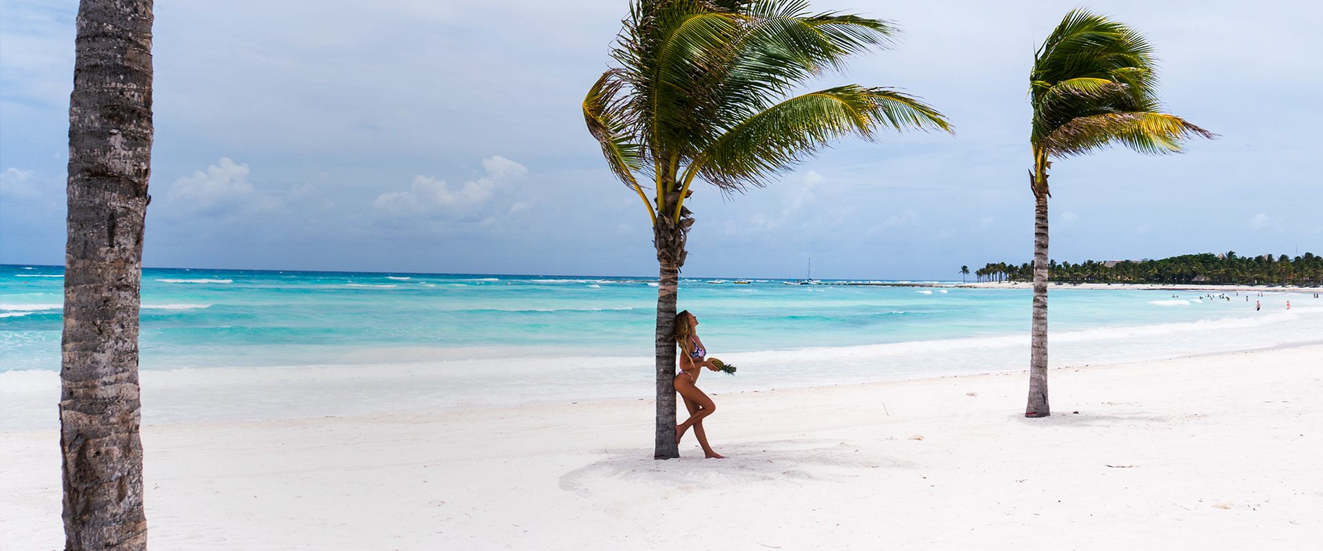Occidental Costa Cancún: hotéis em Cancun
