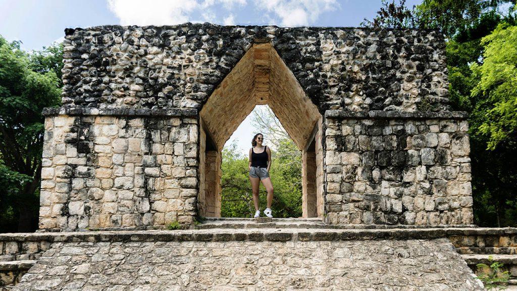 Riviera Maya: turismo en clave natural con los mejores enclaves para disfrutar de unas vacaciones