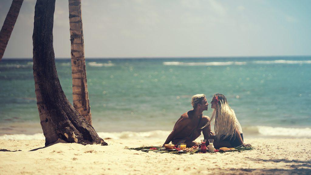 Descubre con @lobeeston las claves para unas vacaciones en Punta Cana diferentes a cualquier otras