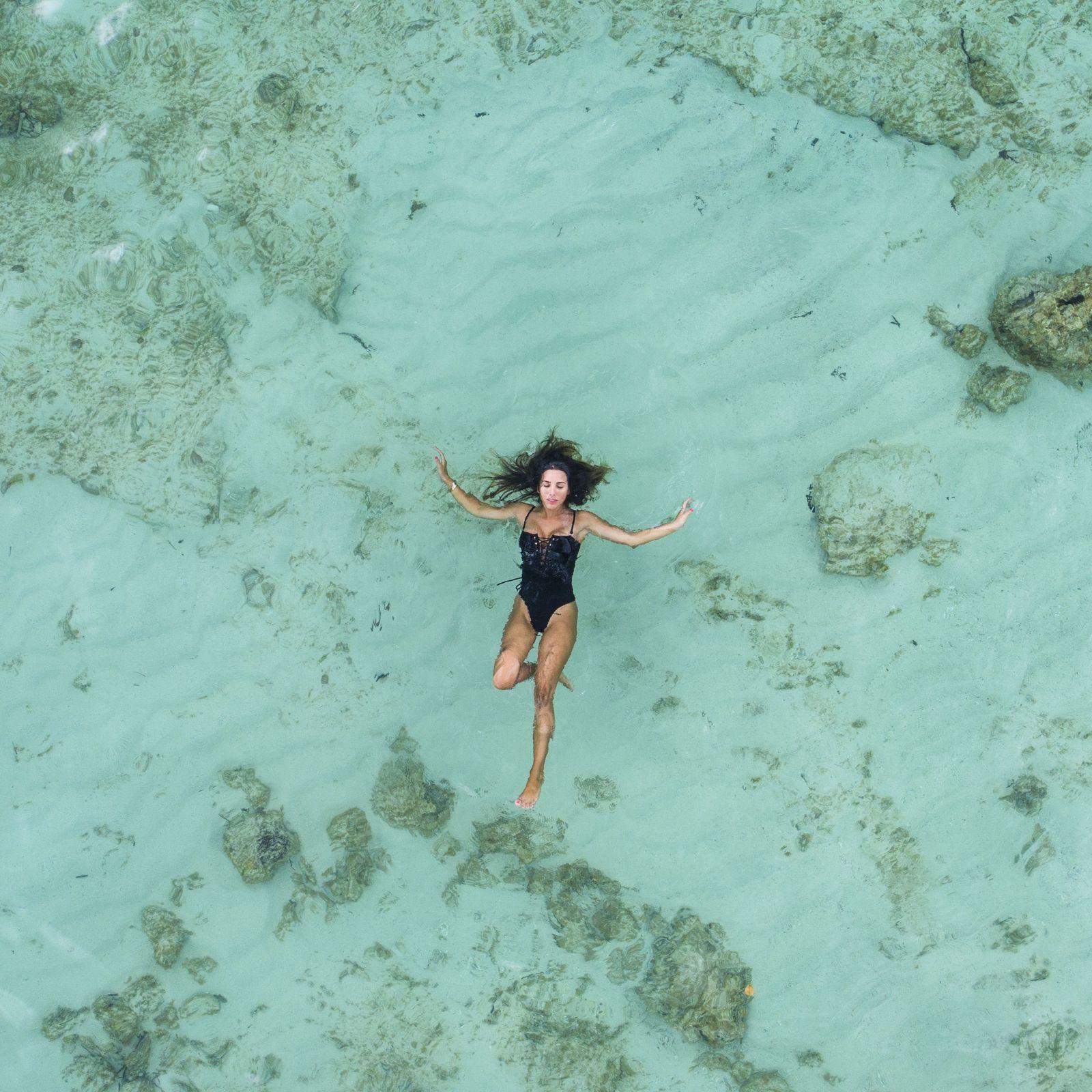 Hotel cerca de las mejores playas de República Dominicana