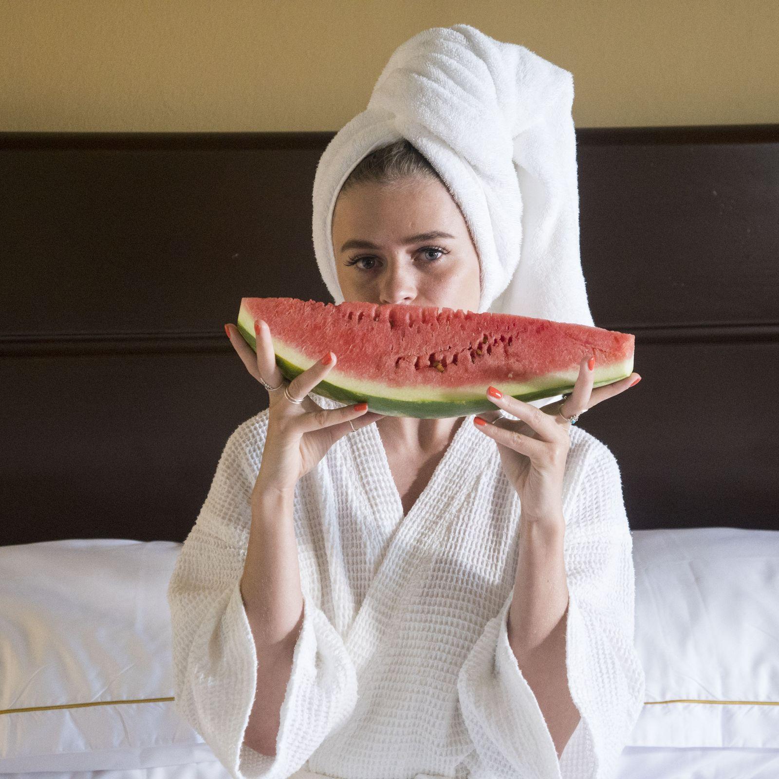 Zoelaz visita Punta Cana y hace las mejores recomendaciones de viaje