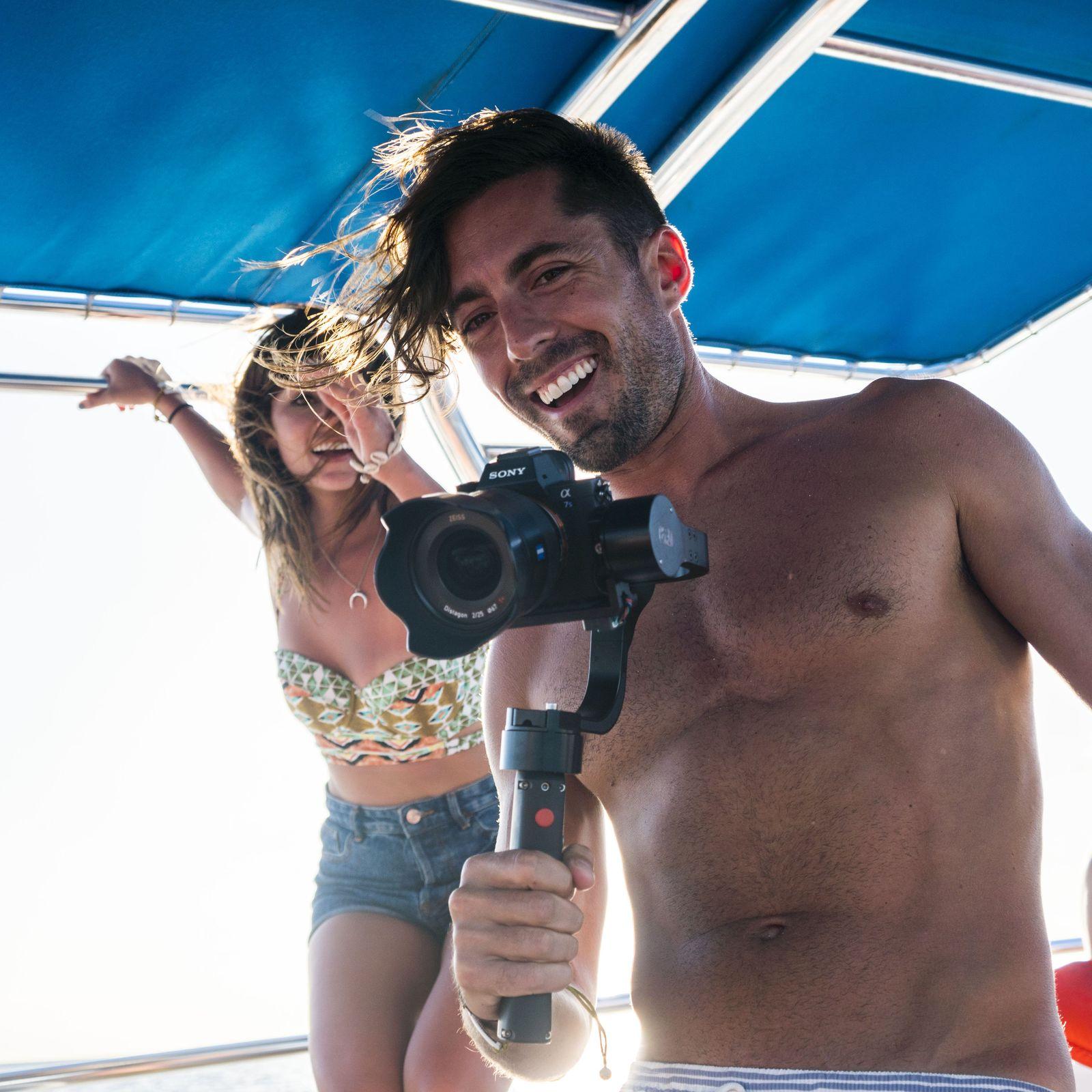 Vacaciones en pareja Punta Cana en las mejores playas del Caribe
