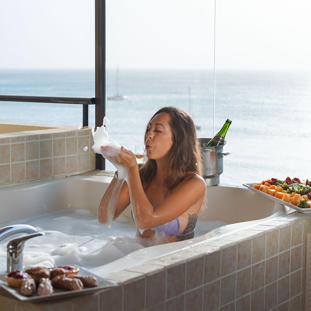 Be My Travel Muse turismo Aruba cosas que no te debes perder